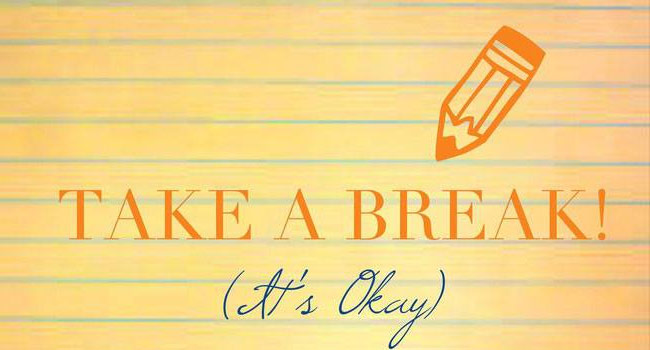breakok